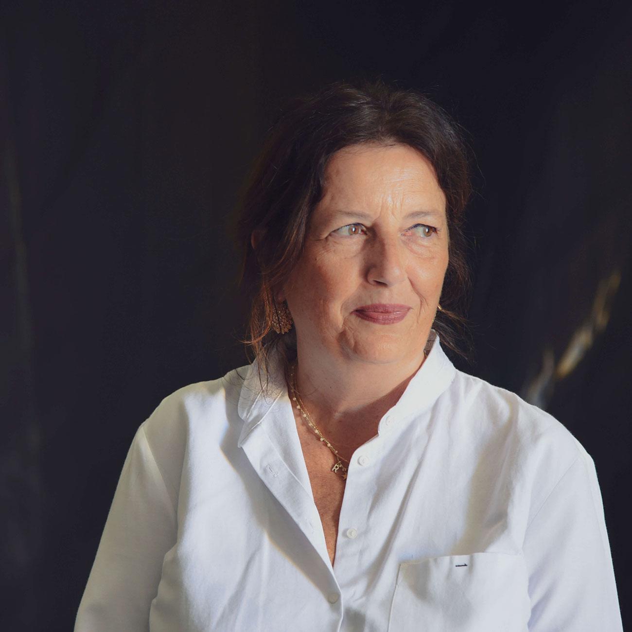 Rosella Giorgetti